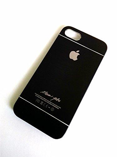 US輸入 iPhone7対応 スティーブジョブスモデル アル...