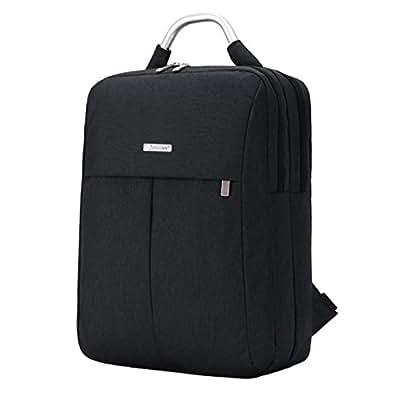 Orienters (オリエンターズ) 多機能 ビジネスリュック ビジネスバッグ A4サイズのPCやタブレット収納にぴったり 大容量 通勤 通学 出張