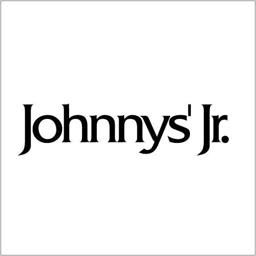 ジャニーズJr.カレンダー 2009/4→2010/3 ([カレンダー])