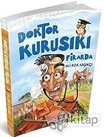 Doktor Kurusiki Firarda