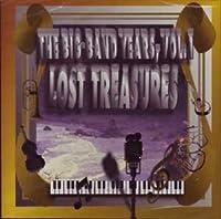 Big Band Years 1: Lost Treasur
