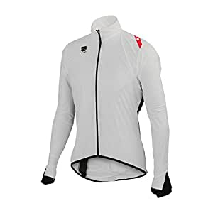 SPORTFUL(スポーツフル) HOT PACK 5 JACKET WHT S