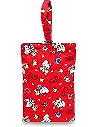 63a80b56fff8 ... キティ きかんしゃトーマス/キャラクター パスケース · ¥ 1,680 · シューズ バッグ ケース 上履き かわいい キルト キッズ 子供  園児 幼児 ...