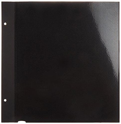 100年台紙Lサイズ5枚入/アH-LFR-5-D