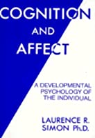 Cognition and Affect (Psychology)