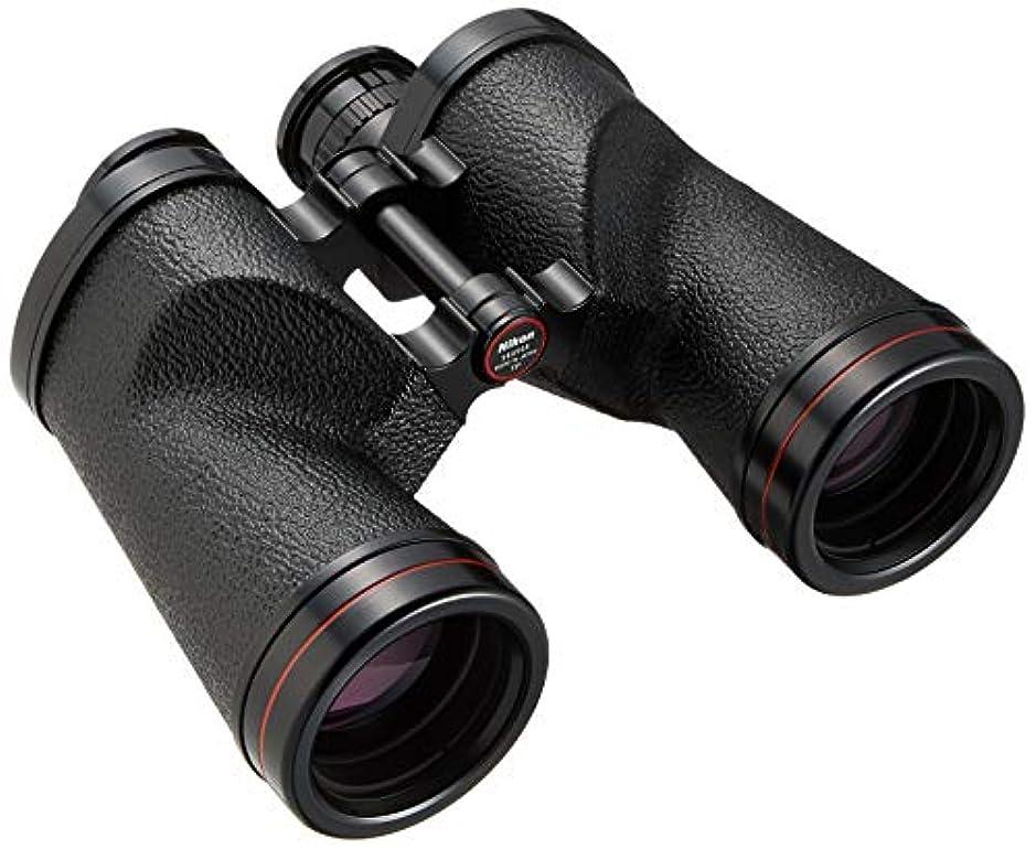 実行傑出した辞任Nikon 双眼鏡 7X50 SP ポロプリズム式 7倍50口径 7X50SP (日本製)