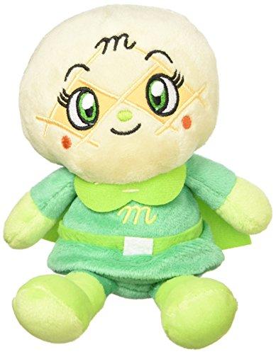 アンパンマン プリちぃビーンズS Plus メロンパンナちゃん