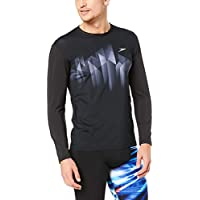 Speedo Men's XT Long Sleeve Rashie