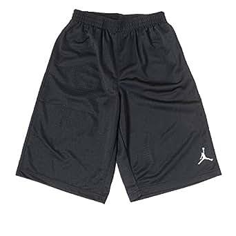 Jordan SHORTS ボーイズ Large / 12/13 ブラック