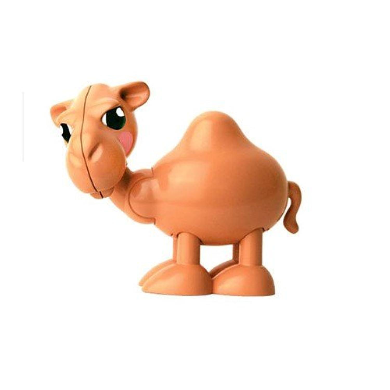 TOLO My friend -Camel