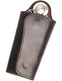 [コルボ] CORBO. -face Bridle Leather- フェイス ブライドルレザー シリーズ キーケース 1LD-0233 CO-1LD-0233
