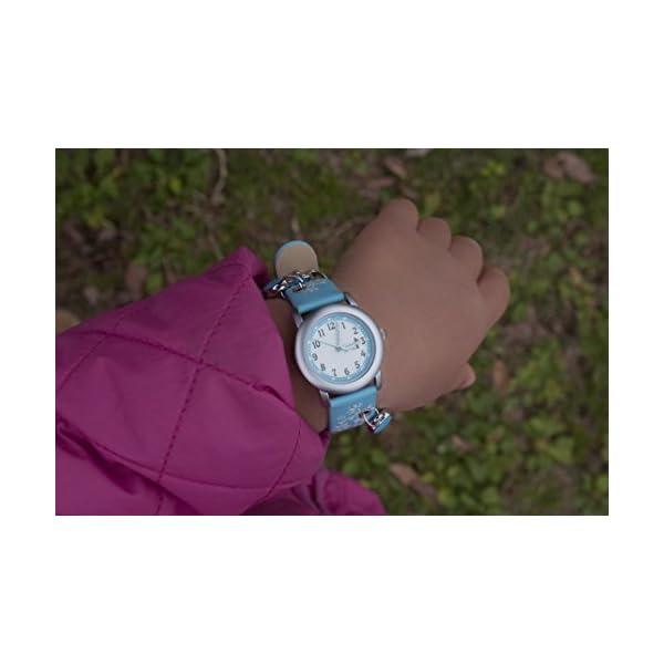 [カクタス]CACTUS キッズ腕時計 スカイ...の紹介画像4