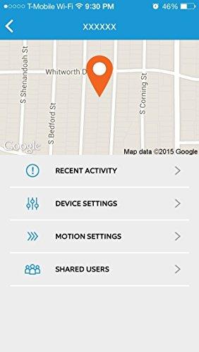 Ring Wi-Fi Enabled Video Doorbell [並行輸入品]