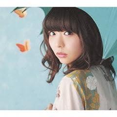 豊崎愛生「ぼくを探して」のジャケット画像