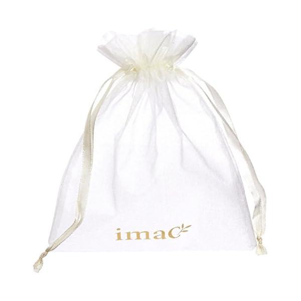 [イマック] imac ブローチ ラインストー...の紹介画像4