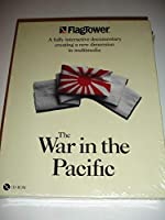The War in the Pacific [並行輸入品]