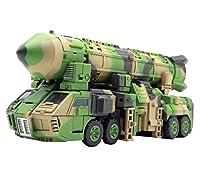 TFC Toys STC-01NB OP