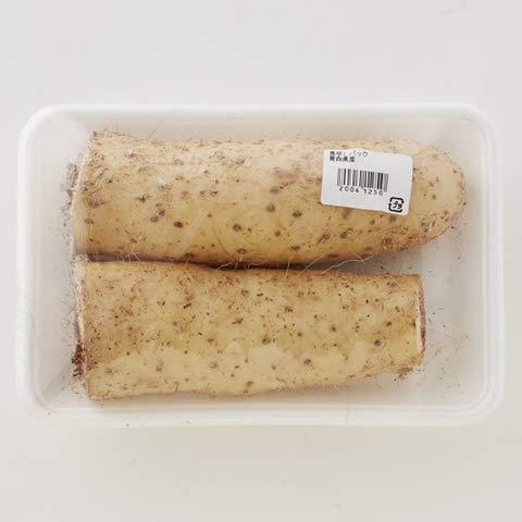 MC 長芋 Lパック 【冷凍・冷蔵】 5個
