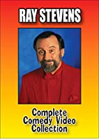 Complete Comedy Video Collection [DVD] [Import]