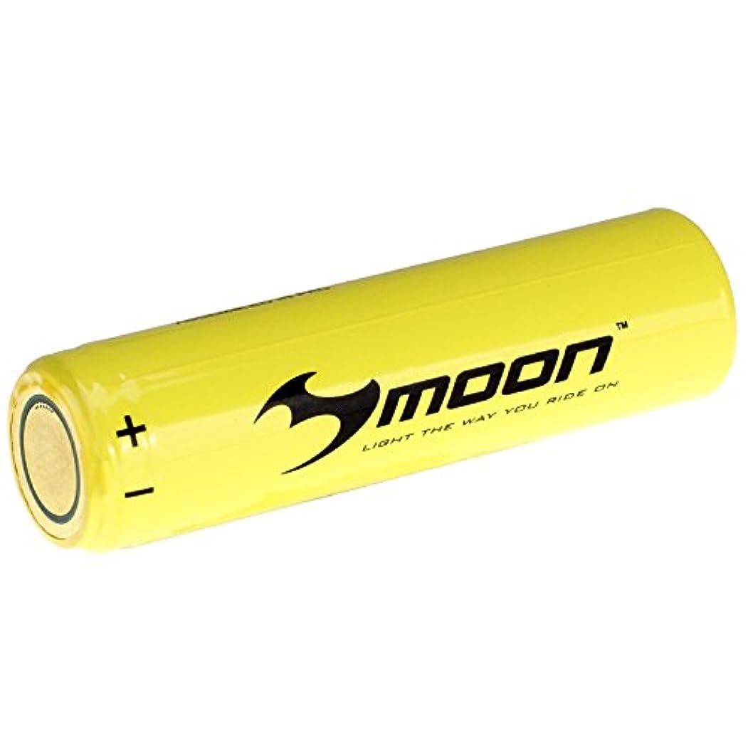 事業内容演じる存在MOON(ムーン) 交換用充電池 3200MAH FOR LX-360/560/760 LT-MO-106