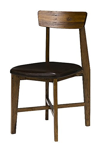 Journal standard furniture CHINON CHAIR LEATHER SEAT journal standard