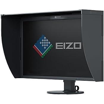 EIZO 79cm(31.1)型カラーマネージメント液晶モニター ColorEdge CG318-4K CG318-4K