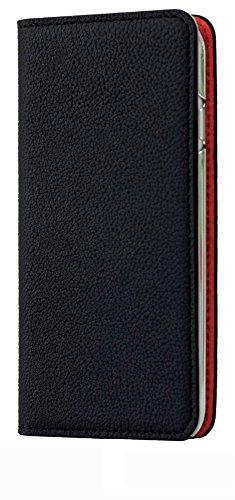 iPhone 8 Plus /...