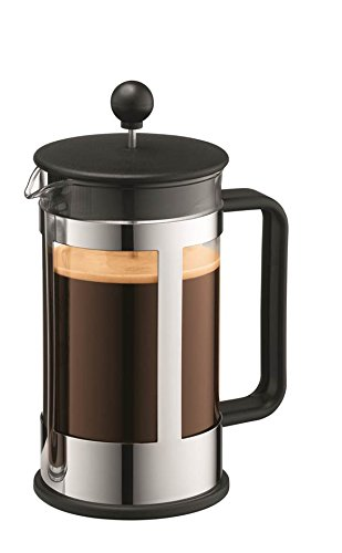 bodum KENYA コーヒーメーカー 1.0L 1978-01