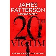 20th Victim: (Women's Murder Club 20) (Women's Murder Club)