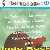 Rock'n Roll Methode 14
