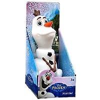 Disney Frozen Olaf 3 Mini Doll [並行輸入品]