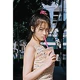 今田美桜スタイルブック いま
