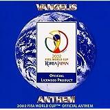アンセム~2002FIFA World Cup 公式アンセム