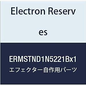 【Electron Reserves】ツェナー...の関連商品3