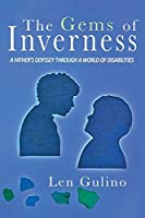 The Gems of Inverness: A Father's Odyssey Through a World of Disabilities