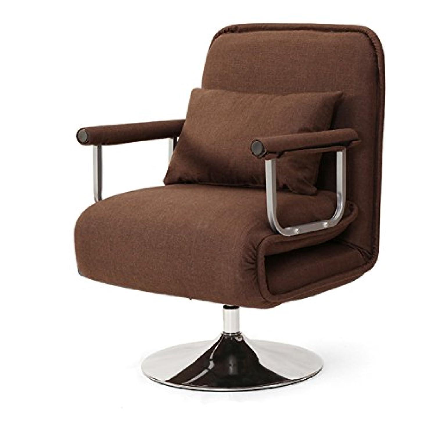 を必要としていますアルカイック郵便L&J オフィス折りたたみ椅子,ソファチェア 折りたたみベッド リクライニングチェア ラウンジチェア 中庭の椅子 お釣り 庭 パティオ ビーチ プール 花火大会 キャンプ スポーツ観戦-耐荷重200kg,リネン