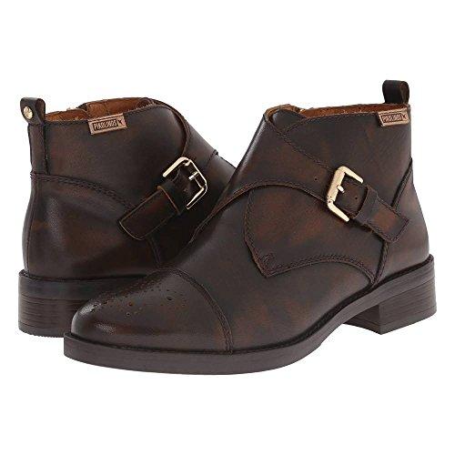 (ピコリノス) Pikolinos レディース シューズ・靴 ブーツ Stratford W1D-7528AA 並行輸入品