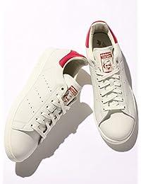 (ビューティ&ユース ユナイテッドアローズ) <adidas Originals(アディダス)> STANSMITH/スタンスミス 14314996783