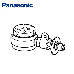 パナソニック 食器洗い乾燥機用分岐栓Panasonic CB-SSH8