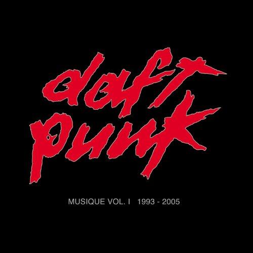 Musique 1: 1993-2005 (W/Dvd) (Spec) (Dig)の詳細を見る