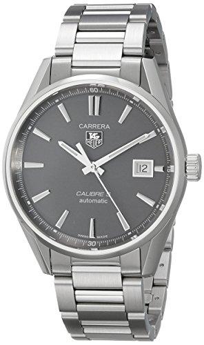 タグホイヤー カレラ 腕時計 メンズ TAG Heuer W...