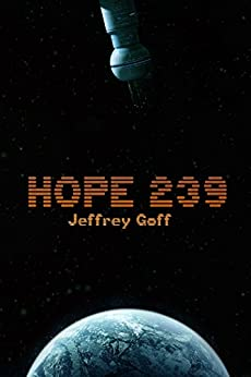 Hope 239 by [Goff, Jeffrey]