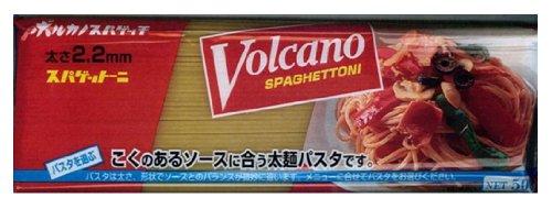 スパゲットーニ 500g
