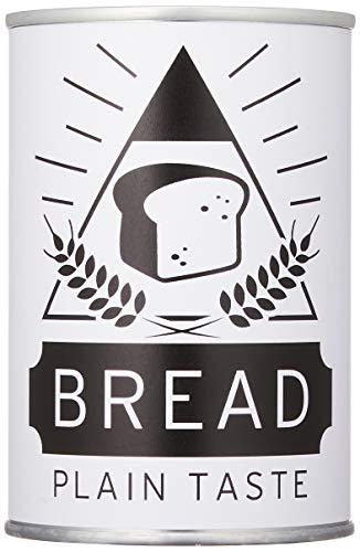 2コ入り パン缶 佐藤 T_bread プレーン