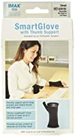 Smart Glove with Thumb Support (Small) by Imak