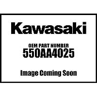 Kawasaki 98–18Brute Force Ninjaピン割り550aa4025新しいOEM