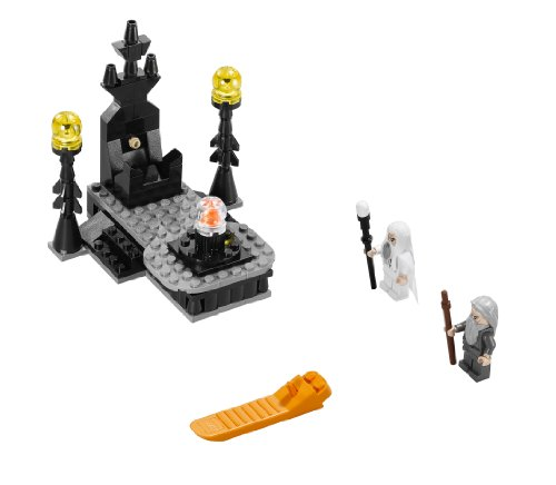 レゴ ロード・オブ・ザ・リング ウィザード・バトル 79005
