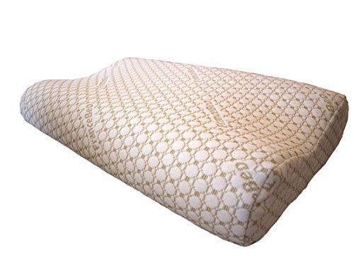 フランスベッド枕 ぐっすりマクラN