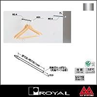 e-kanamono ロイヤル ベルラアーム16 BE-A-16 300 クローム