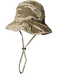 マーモット(Marmot) Light Beacon Hat MJH-F6437A